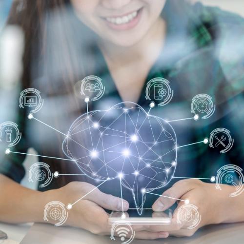 AI-solutions-1-talentedint.com