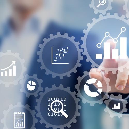 AI-solutions-3-talentedint.com