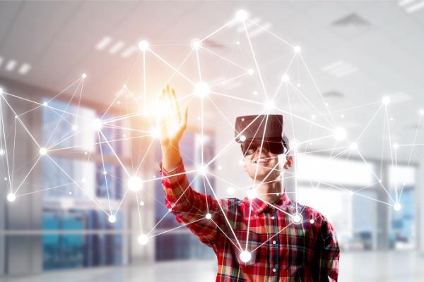 Take-part-innovation-talentedint.com